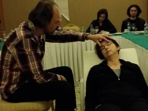 hipnomeditasyon-eğitim